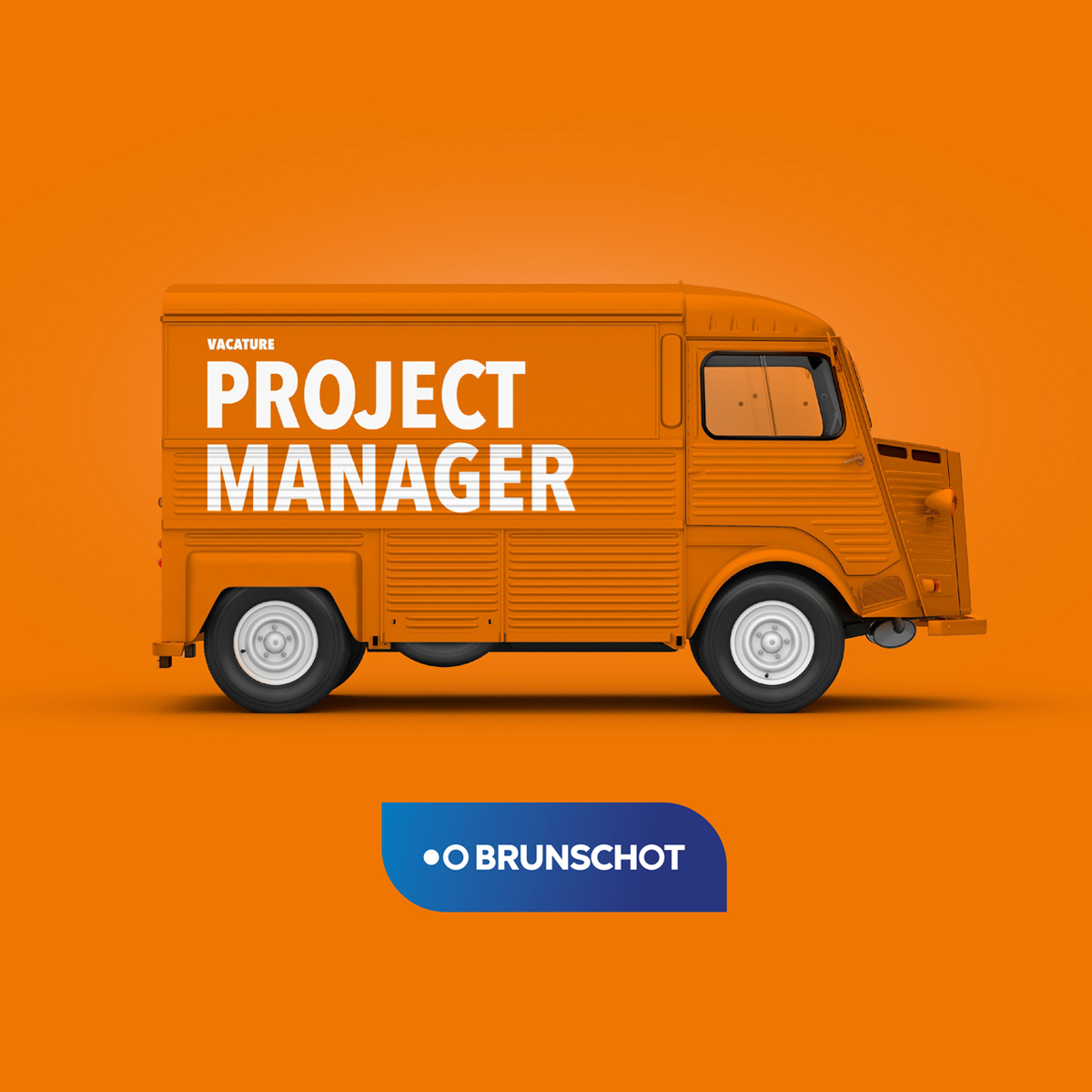 Campagnebeeld Brunschot vacature