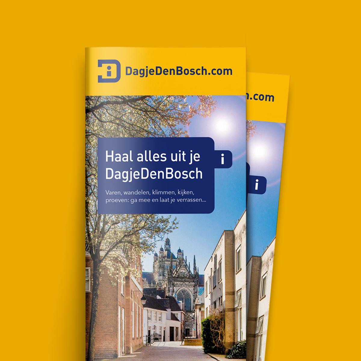 activiteitenfolder dagjedenbosch.com