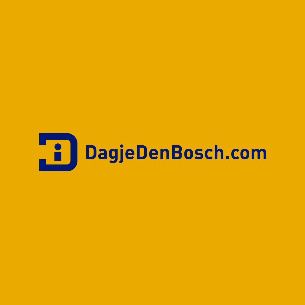 logo dagjedenbosch.com